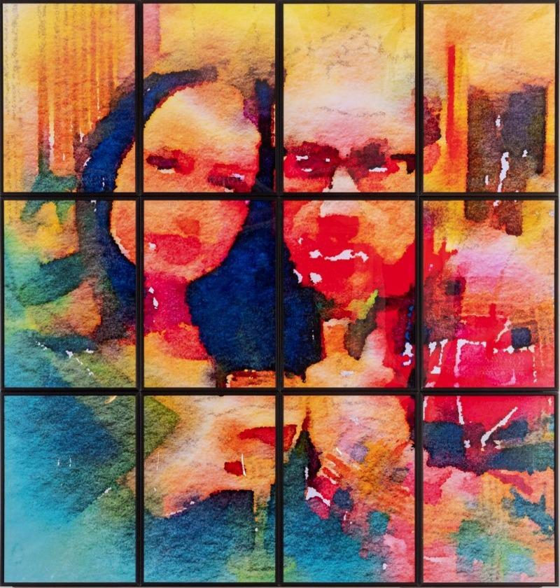 Jemima & Me